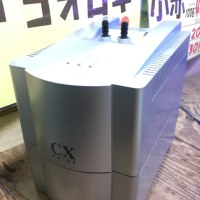 中古 テトラ クールタワー CX-30