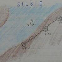 マリー・ルドネ『SILSIE』(集英社)