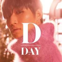 D-LITE、新曲「D-Day」が
