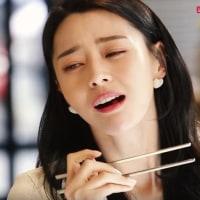 韓国豚肉広報大使のナラCMに出演