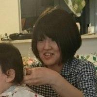 二番バッター、森本智美さん!