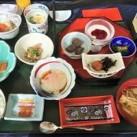 「ありがとう」の那須旅行(その3)