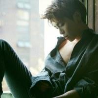SHINee ジョンヒョン!!!!!