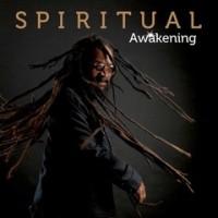 SPIRITUAL/AWAKENING