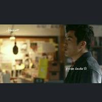 クォン・サンウ   チェ・ガンヒ主演『推理の女王』ここカフェノック地下のに放送では、どのように出てくるのか、完全期待中!! 🎬