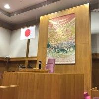 日田市議会、一般質問3日目。