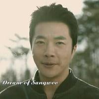 わぁー😆 【映像】クォン・サンウ   チェ・ガンヒ主演『推理の女王』スポット 🎬