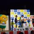今治市菊間町の菊間夏まつり2017が開催されました