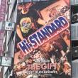 Hi-STANDARD ~ THE GIFT TOUR 2017
