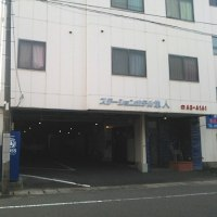 2017 MHeでいくぅ〜 鹿児島ツーリング 1日目