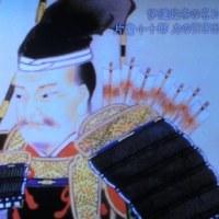 伊達政宗の名コーチ(片岡景綱)