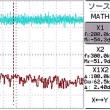 超低歪探求 no438 歪む600ΩATT&歪まないATT