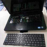 DELL Inspiron3520 ノートパソコン