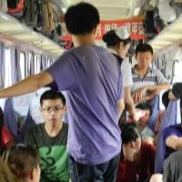 中国~続く一帯一路 南❓西・・大事なことは・・・