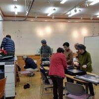2/22 楽友フォトクラブ写真展~開催中~