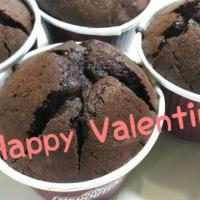 Happy Valentine♪