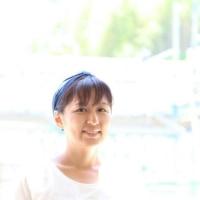『こどもとかめら』ママフォトグラファー養成講座6期生 ~クリップオンストロボ~