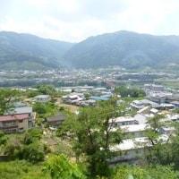 徳島ツアー 5