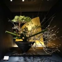 『2017年は博物館で初詣』@東京国立博物館