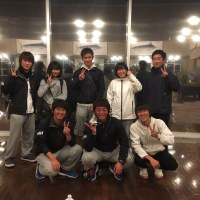 SIMASEIKICUP!!! by HYOGO HIGHWAY