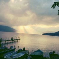 日光鬼怒川の旅行