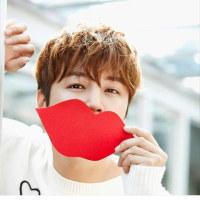 グンちゃんFacebook