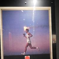 東京オリンピック52年前