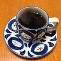 コーヒーと脂肪
