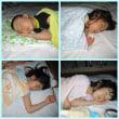 ✩さくら組(5歳児)✩お泊り保育✩