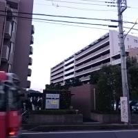 2016/12/07(水)