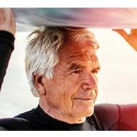 治療栄養 - 筋肉の老化を逆転さ Therapeutic nutrition - reverse muscle aging