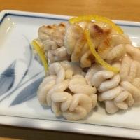 味処 高崎(石川県金沢市)