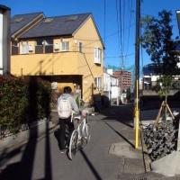 七隈  No.2 (城南区)