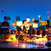 稚内吹奏楽団「ウインターコンサート2016」にご来場ありがとうございました