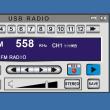 USBラジオ