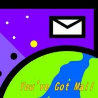 [本日のweb展示]特集:記念日と資料「電子メールの日」