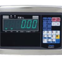デジタル台はかり PL-MLC10-561 大和製衡