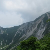 快晴の大山登山(^^♪