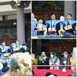 2017東長寺の節分祭