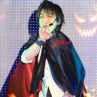 Happy  Halloween����