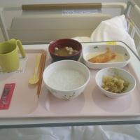 ステージ0の大腸癌手術