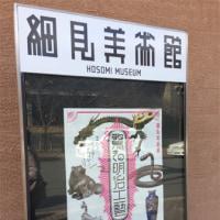 平安神宮まで散策!!