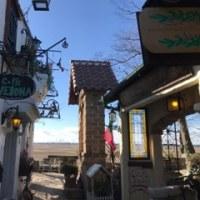 イタリアンレストラン《さくら坂VIVACE》。野田市のお隣・茨城県守谷市にあります