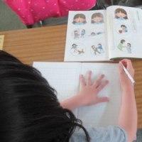 教育実習始まる 5月29日(月)
