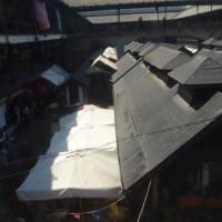 ポルト2日目「ボリャオン市場」へ