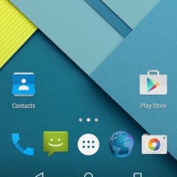 スマートフォン市場は、大きな動きを見せるのか?