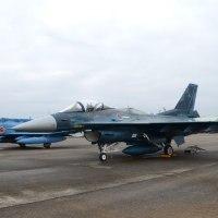 百里基地創設50周年記念航空祭 11月27日(日)戦闘機など