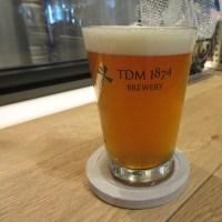 祝醸造開始 TDM1874(最終回)