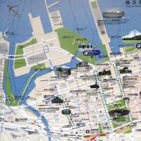 司馬遼太郎で学ぶ三浦半島の歴史(第3回);橫浜散歩フィールドワーク