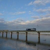 2月25日撮影 その2 鹿島貨物 1095レ